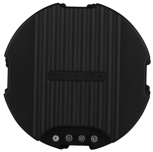"Sonance VP Series 4.5"" / 6.5"" / 8"" Round Retrofit Enclosures (Pair)"