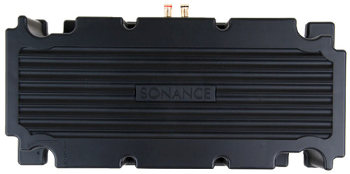 "Sonance VP Series 6.5"" LCR Retrofit Enclosure (Pair)"