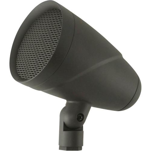 """Sonance Landscape LS4T 4.5"""" 70V / 8 ohm Outdoor Satellite Speaker (Each)"""
