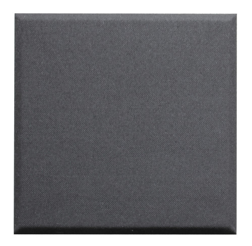 "Primacoustic Broadway Control Cubes 24"" x 24"" x 2"" Panels (12pc Set)"