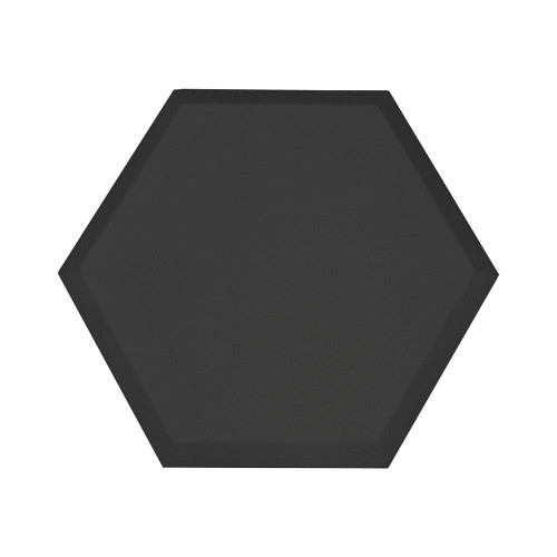 "Primacoustic Element 14""x16""x1.5"" Hexagonal Panels (12pc Set)"