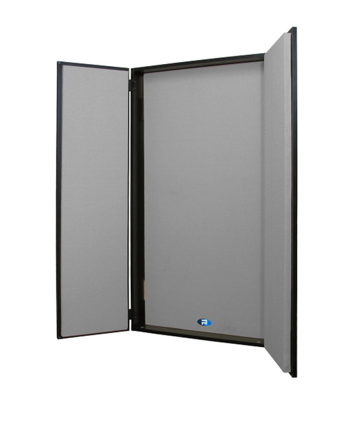 "Primacoustic FlexiBooth 24""x36""x6"" Wall Mount Vocal Booth (Each)"