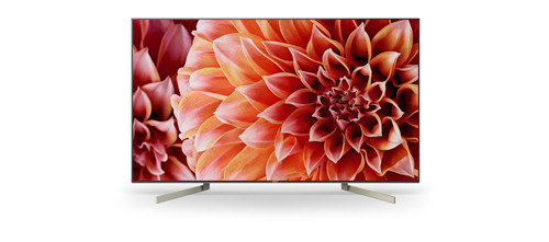 "Sony BRAVIA X90F 4K HDR Android LED TV (55"", 65"", 75"")"