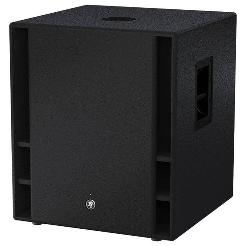 "Mackie THUMP18S 18"" 1200W Powered Subwoofer"