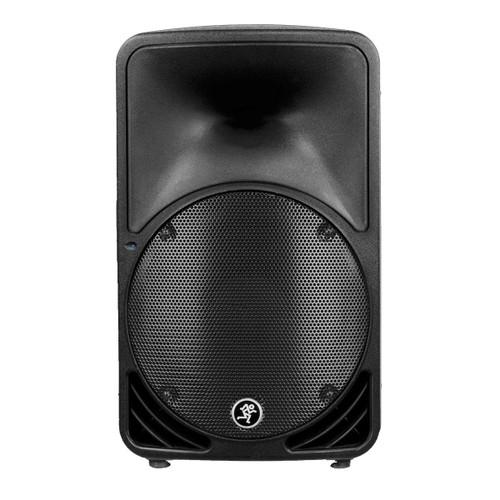 """Mackie C200 10"""" 200W Compact Passive Loudspeaker (Each)"""