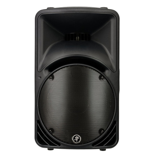 """Mackie C300Z 12"""" 300W Compact Passive Loudspeaker (Each)"""
