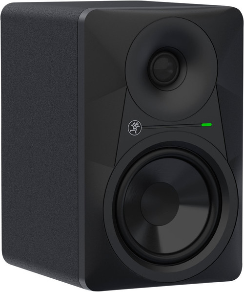 "Mackie MR524 5"" Powered Studio Monitor (Each)"