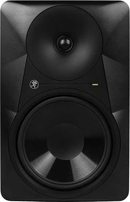 "Mackie MR824 8"" Powered Studio Monitor (Each)"