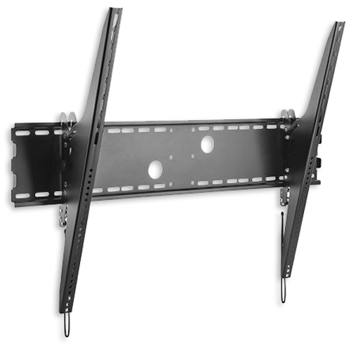 "Quantum Sphere LP37810T 60""-100"" X-Large Heavy Duty Tilt Flat Screen TV Wall Mount"