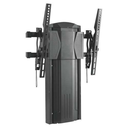 "Quantum Sphere LP6046T 37""-60"" Vertical Glide TV Wall Mount"