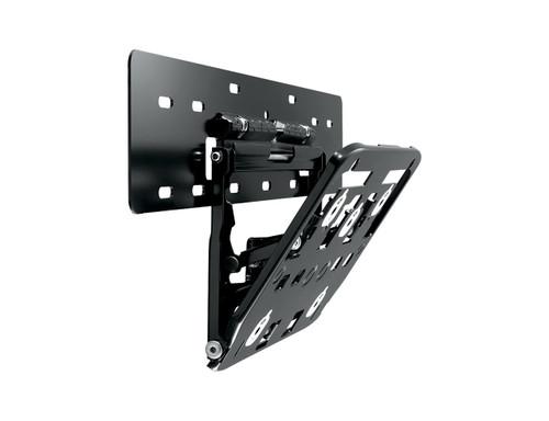 """Samsung Slim Fit Tilt Wall Mount For 75"""" QLED TVs"""
