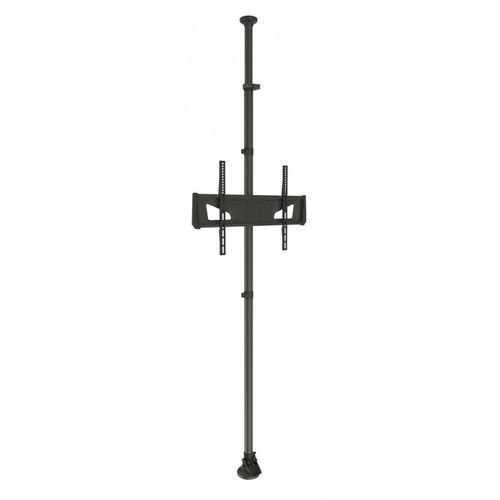 "Quantum Sphere LP6146F 40""-65"" Ceiling to Floor TV Mount"