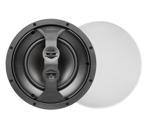 "Episode 350 Series 6.5"" DVC Thin Bezel In-Ceiling Speaker (Each)"