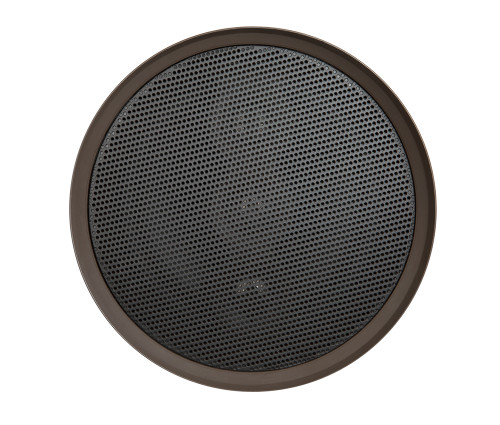 "Episode 8"" 150W Landscape Series Satellite Speaker (Each)"