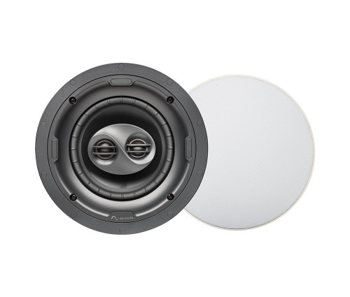 "Episode Signature 1300 Series 6"" DVC Thin Bezel In-Ceiling Speaker (Each)"