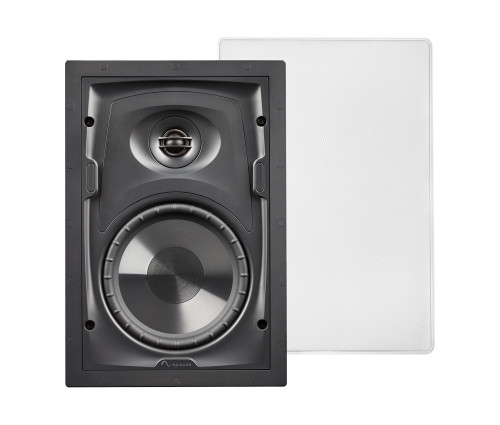 "Episode Signature 1300 Series 6"" Thin Bezel In-Wall Speaker (Each)"