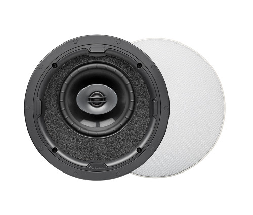 "Episode Signature 1300 Series 6"" Thin Bezel In-Ceiling Point Speaker (Each)"