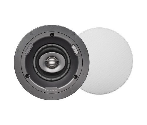 "Episode Signature 1500 Series 4""/6""/8"" Thin Bezel In-Ceiling Speaker (Each)"