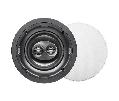 "Episode Signature 1500 Series 6""/8"" DVC Thin Bezel In-Ceiling Speaker (Each)"