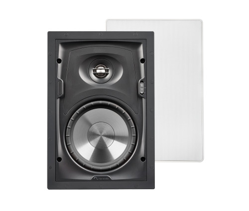 "Episode Signature 1500 Series 6"" Thin Bezel In-Wall Speaker (Each)"
