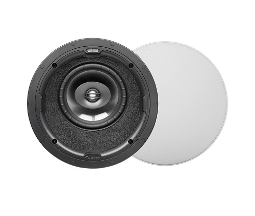 "Episode Signature 1500 Series 6"" Thin Bezel In-Ceiling Point Speaker (Each)"