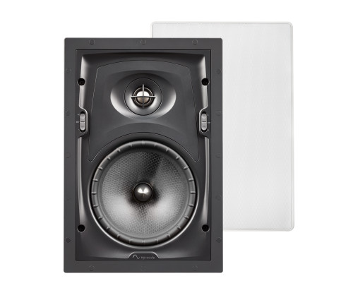 "Episode Signature 1700 Series 6"" Thin Bezel In-Wall Speaker (Each)"