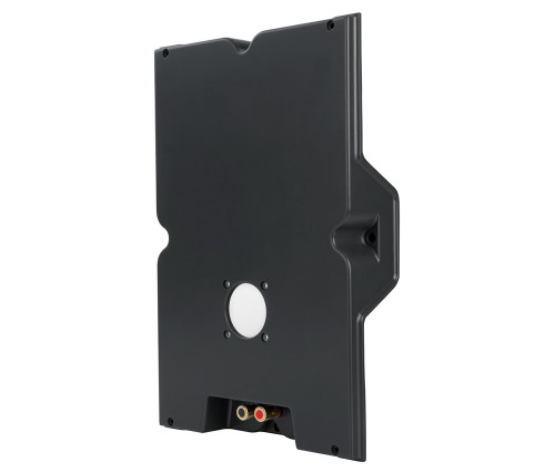 "Episode Signature Speaker Enclosure for 6"" In-Wall Speakers (Each)"