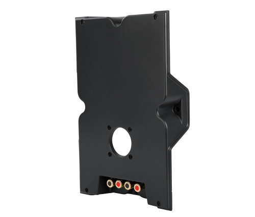 "Episode Signature Speaker Enclosure for 6"" In-Wall DVC Speakers (Each)"