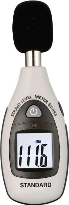 Mini Sound Level Meter