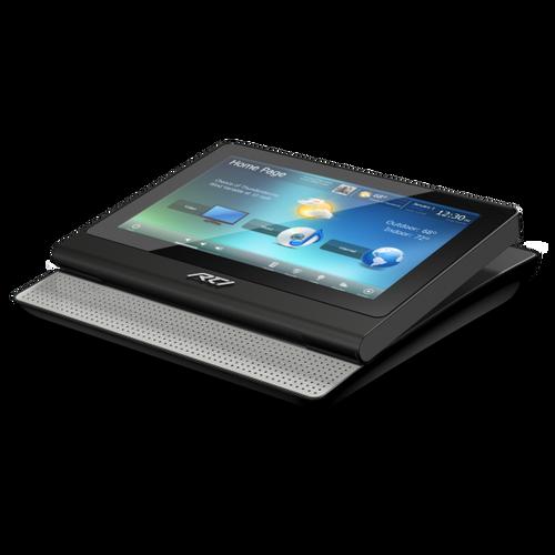 """RTI CX7 7"""" Countertop PoE Touchscreen Controller"""