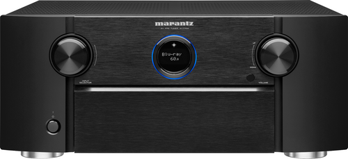 Marantz AV7704 11.2 Channel AV Pre-Amplifier