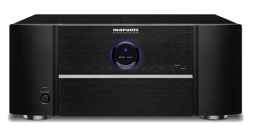 Marantz MM7055 5 Channel AV Power Amplifier