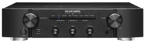 Marantz PM6006 2 x 45W Integrated Amplifier