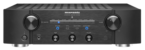 Marantz PM7005 2 x 60W Integrated Amplifier