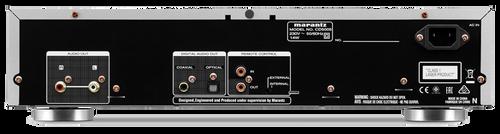 Marantz CD5005 CD Player