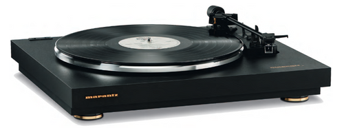 Marantz MATT42 Automatic Turntable