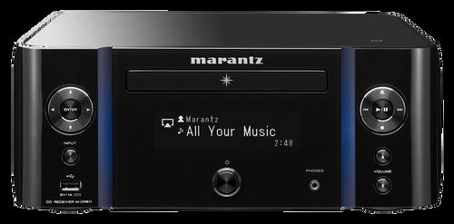 Marantz CR611 Compact Network CD Receiver