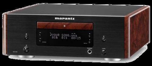 Marantz HD-CD1 Compact CD Player