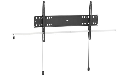 """Vogels PFW4700 Fixed Display Wall Mount (55-80"""")"""