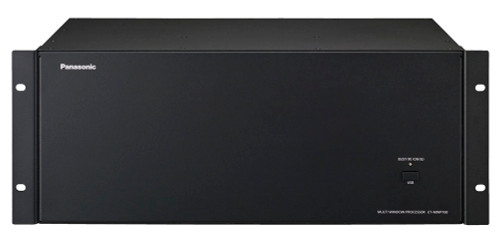 Panasonic ET-MWP100G Multi Window Processor