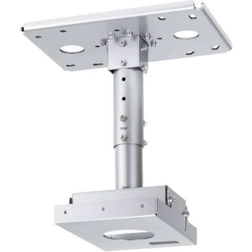 Panasonic ET-PKD120H High Ceiling Projector Mount Bracket