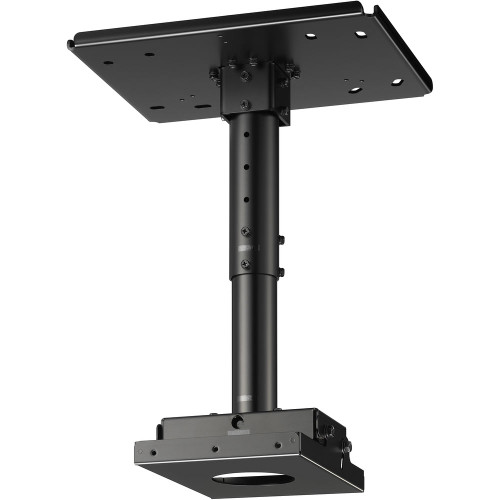 Panasonic ET-PKD520H High Ceiling Projector Mount Bracket