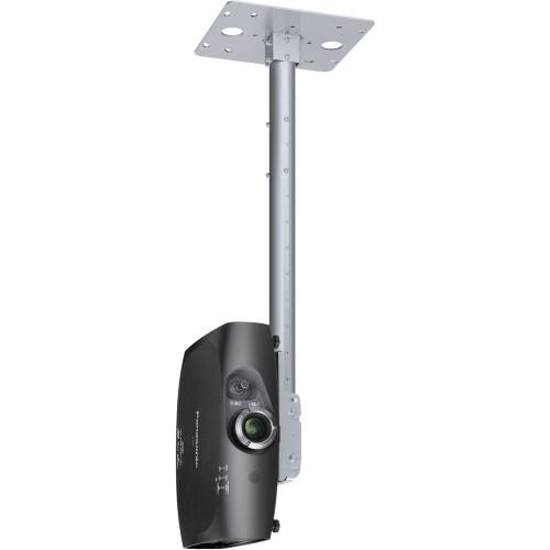 Panasonic ET-PKR100P Portrait Ceiling Mount Projector Bracket