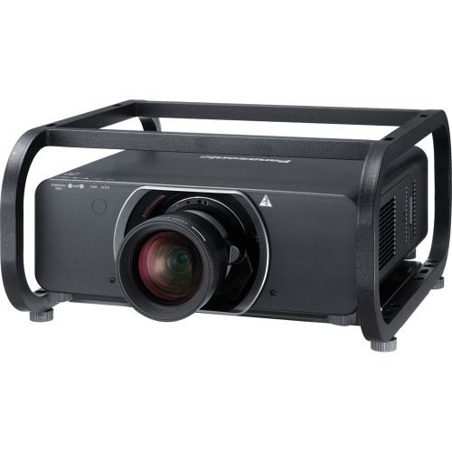 Panasonic ET-PFD310 Basic Stackable Projector Frame