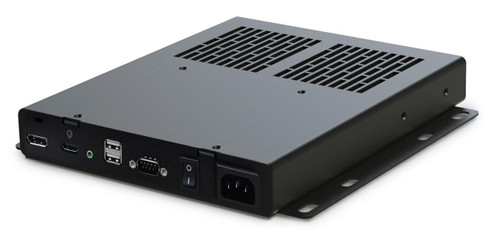 NEC OPS Standalone Adapter