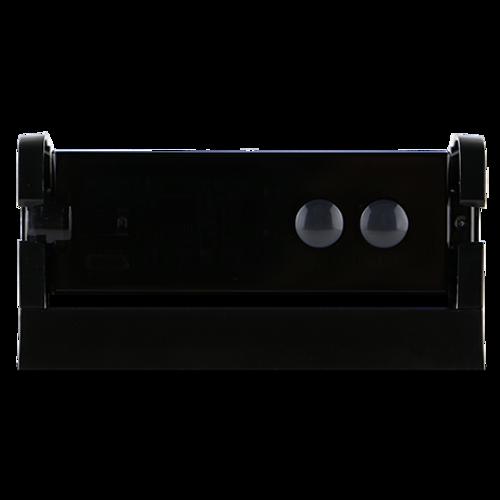 NEC KT-RC2 Human Sensor Kit