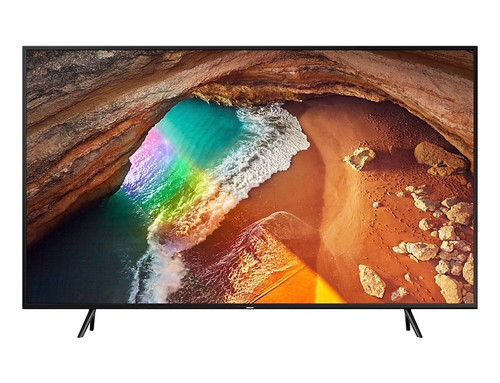 "Samsung Q60 4K UHD 200Hz HDR10+ Slim Bezel QLED Smart TV (55"" - 82"")"