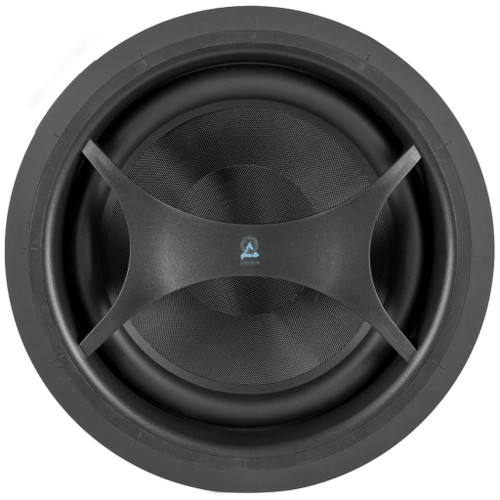 "Origin Acoustics Director DBA10 10"" Glass Fiber In-Ceiling Subwoofer"