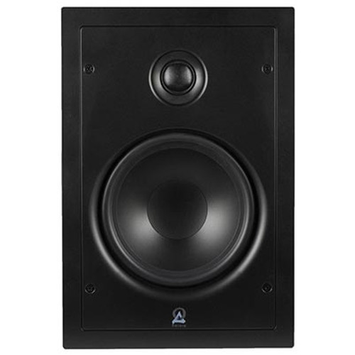 """Origin Acoustics Composer CIW60 6.5"""" Poly In-Wall Speaker - 8 pack"""