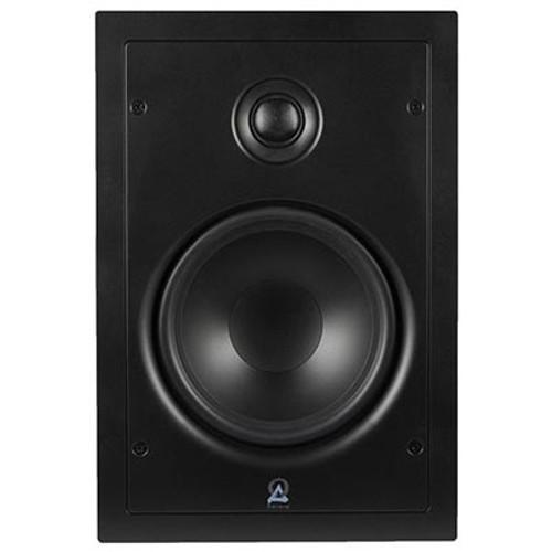 "Origin Acoustics Composer CIW61 6.5"" Poly In-Wall Speakers (Pair)"